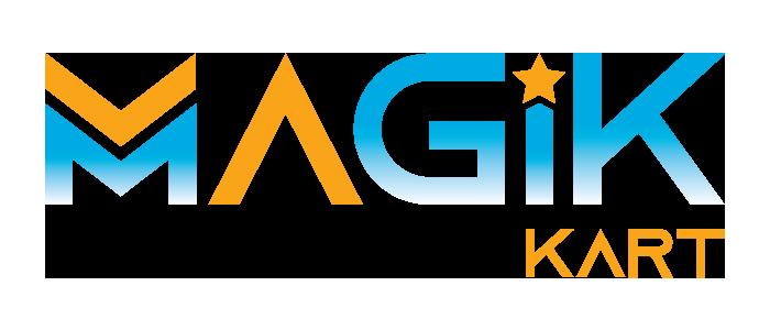 MagikKart-Logo2